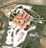 Residencia de ancianos San José Teruel