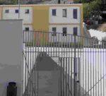Centro residencial de asistidos de Estepa