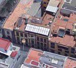 Casa San Vicente de Paúl Las Palmas de Gran Canaria