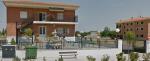 Asociación Residencia de 3ª Edad Nueva Esperanza  Fuensalida