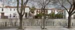 Residencia de Ancianos La Purísima Concepción y Santiago en Mora