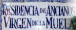 Residencia de Ancianos Virgen de la Muela en Corral de Almaguer