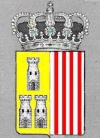 Vivienda tutelada municipal Villarquemado