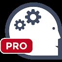 Imagen de app profesional de estimulación cognitiva
