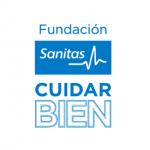 Cuidar Bien Fundación Sanitas