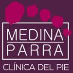 Clínica del pie Medina Parra