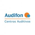 Audifon Centros Auditivos