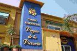 Centro ResidencialVirgen de la Victoria Torremolinos