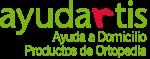 Ayudartis ayuda a domicilio Asturias