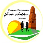 Centro Geriátrico José Ariño