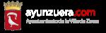 Fundación Pública Residencia Municipal de Zuera