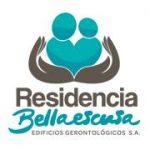 Residencia Bellaescusa en Orusco de Tajuña