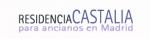 Residencia de 3ª edad Castalia Madrid