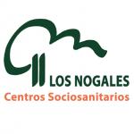Residencia Los Nogales La Paloma Madrid