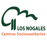 Residencia Los Nogales Pontones Madrid