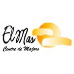 Residencia de Tercera Edad Centre de Majors el Mas