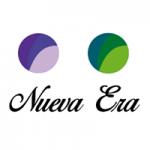 Residencia Nueva Era de Gijón