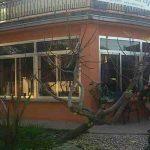 Residencia Valderey Pozuelo de Alarcón