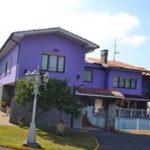 Residencia Nuestra Señora de Covadonga Gijón