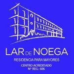 Lar de Noega Residencia para mayores Gijón