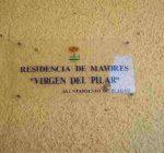 Residencia Municipal de Mayores Virgen del Pilar de Pulgar