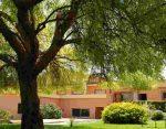 Centro geriátrico residencial 3ª edad Entre Naranjos Riba-roja