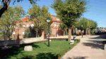 Residencia San Roque de Almorox