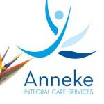 Anneke Residence  Integral Care Services