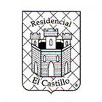 Residencial El Castillo de Gijón