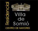 Residencial Villa de Somió Gijón