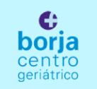 Centro geriátrico Borja