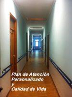 Azahar Residencia de Valencia