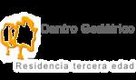 Centro Geriátrico Robles Gijón