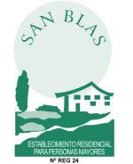 Residencia San Blas Bernueces Gijón