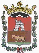 Centro de atención integral para personas mayores Gumersinda Martínez