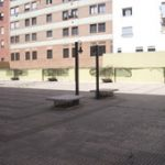 Residencia de 3ª edad Lope de Rueda Torrent