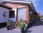 Residencia Bellavista de Oviedo