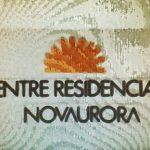 Centre Residèncial Novaurora Begues