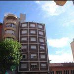 Residencia Jubany Barcelona