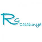 Residència Catalunya 2 Barcelona