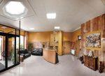 Centre per a la gent gran Orblanc Santa Coloma de Gramenet
