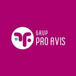 Associació pro Avis en Família Barcelona