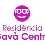 Gavà Centre Residència