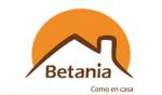 Betania Residencia Evangélica Santa Coloma de Gramenet