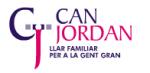 Can Jordan Residencia La Garriga