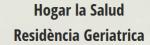 Hogar La Salud Barcelona