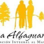 Residencia y Unidad de Estancia Diurna La Alfaguara en Salar