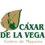 Centro de Mayores Cáxar de la Vega de Cájar