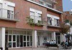Residència  i Centre de Dia Domènech i Montaner Badalona
