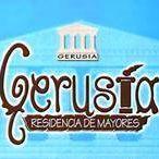 Gerusía Residencia de Mayores